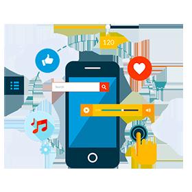 Desarrollo de Apps Móviles en Lima Perú