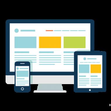 Diseño de páginas web en Perú