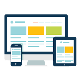 Diseño web responsive en Lima Perú