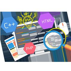 Desarrollo web en Lima Perú