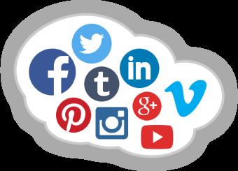 Social media en Lima Perú