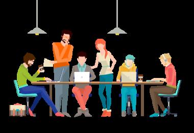 Outsourcing y Tercerización