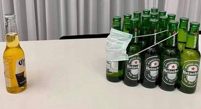 corona-cerveza-virus
