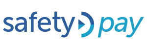 safetypay logo