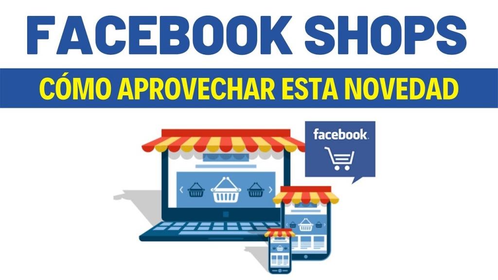 facebook-shops-tiendas